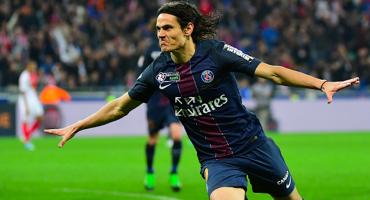 Golpe de autoridad: el PSG aplasta al AS Mónaco y gana la Copa de Francia