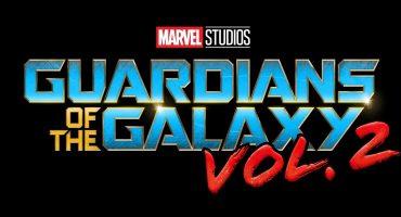 Carcajadas cósmicas: Guardianes de la Galaxia Vol. 2