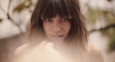 Melody's Echo Chamber anuncia nuevo disco y comparte el primer sencillo