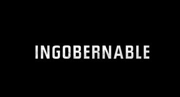 Ingobernable: La realidad del país nos quedó muy lejos