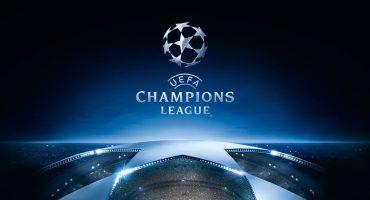 Cumple tu sueño ¡Ahora puedes trabajar en la UEFA Champions League!