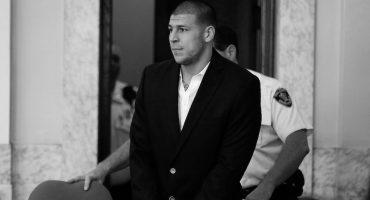 La triste, polémica y trágica historia de Aaron Hernandez