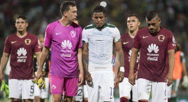 Las cinco cosas que nos dejó la jornada 15 en la Liga MX