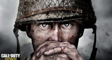 Confirmado: Activision anuncia Call of Duty: WWII y un trailer en camino