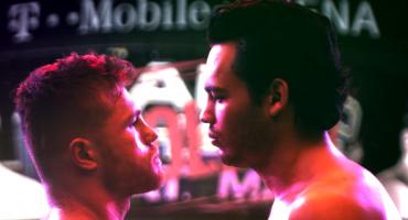 ¡Tenemos el comercial oficial de la pelea Canelo vs Chávez Jr!