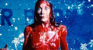 ¿Cuánta sangre necesita el cuerpo humano para sobrevivir?