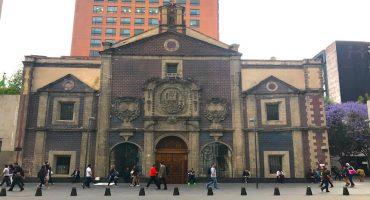 Vagando con Sopitas.com presenta: El corazón de Corpus Christi