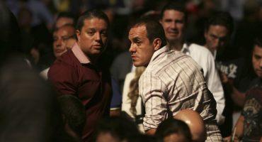 Candidato del PRD acusa que narco financia campaña de