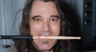 Ex baterista de Pearl Jam hace berrinche por el Rock & Roll Hall of Fame