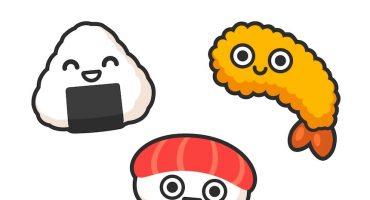 ¿Qué significado tienen los Emojis japoneses de WhatsApp?