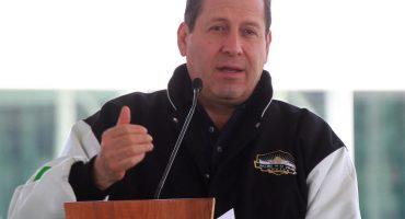 Regalos y dinero para todos: Eruviel autoriza dar lana durante elecciones