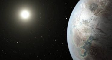 ¡Al infinito y más allá!: inician campaña para encontrar extraterrestres