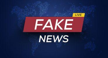 Así funciona el millonario negocio de las Fake News en México