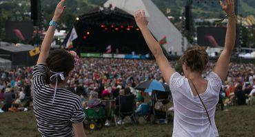 ¿Cuánto dinero debes ahorrar para asistir a tu festival favorito?