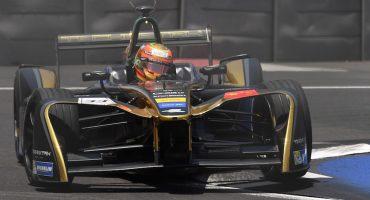 Fórmula E en México: un show que vive para los fans