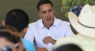 Candidato del PAN a gubernatura de Coahuila tendría 32 mdd en paraíso fiscal