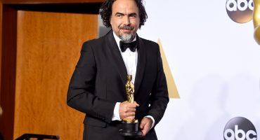 Carne y Arena: el proyecto de Realidad Virtual de Alejandro González Iñárritu
