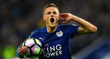 Cinco cosas que debes ver esta semana en la Premier League