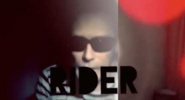 Punk y obscuro: vean el nuevo video de The Jesus and Mary Chain