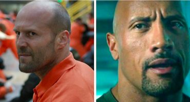 Dwayne Johnson y Jason Statham tendrán su spin-off de Fast & Furious