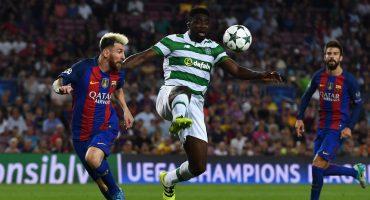 Kolo Touré: el futbolista que podría ser dos veces campeón invicto