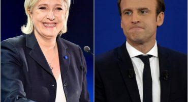 Esto es todo lo que debes saber sobre las elecciones en Francia
