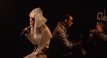 La nueva canción de Bleachers con Lorde es todo lo que necesitas este fin