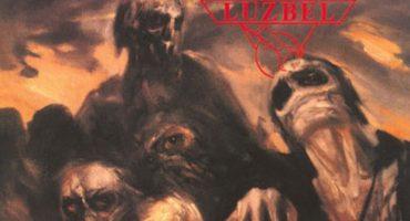 Viernes Santo: Jesús y Luzbel, con el diablo en el cuerpo