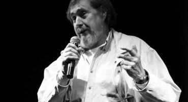 UNAM termina relaciones laborales con Marcelino Perelló
