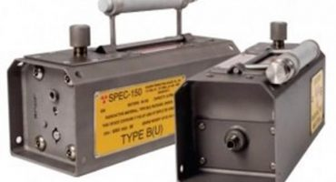 Alerta en 11 estados por robo de material radioactivo en la Ciudad de México