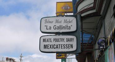 Mission District: un cachito de México en San Francisco, California