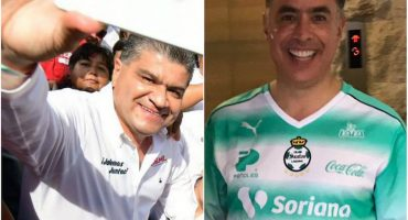 Jornada electoral en Coahuila: votantes eligen gobernador y renovación de alcaldías
