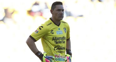 Checa el mega fail de Moisés Muñoz que hunde a Chiapas