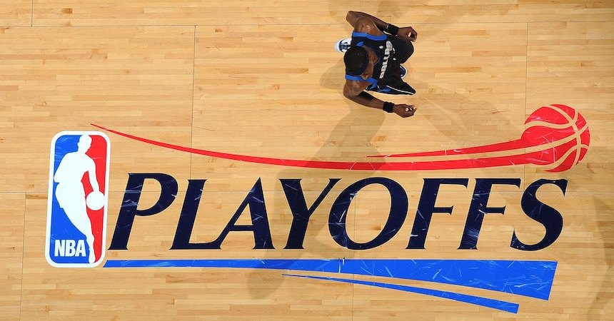 Playoffs de la NBA 2017