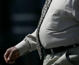 Crecen a niveles alarmantes los casos de obesidad en Latinoamérica