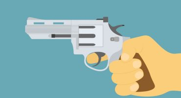 Asesinan a secretario del alcalde amenazado por el narco en Mazatepec
