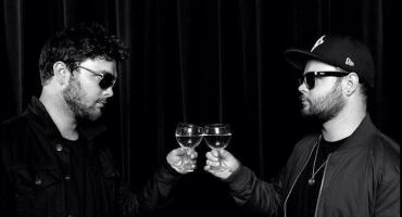 ¡Royal Blood comparte todos los detalles de su nuevo disco y estrena canción!