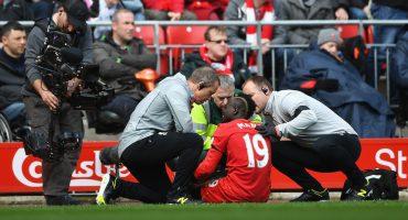 ¿Qué hará Liverpool sin Sadio Mané lo que resta de la temporada?