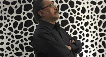 Recordando a Sergio González Rodríguez: Los hoyos fonquis