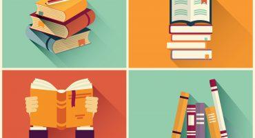 El día internacional del libro y la importancia de estudiar