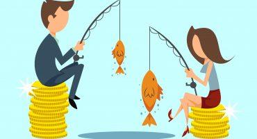 Breve introducción económica a la desigualdad de género