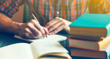 La ortografía como mecanismo de clasismo y discriminación