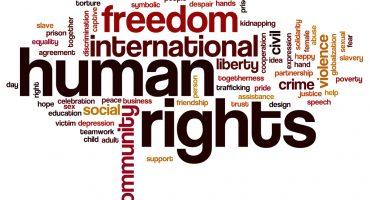 Cinco razones de por qué es un mito que los derechos humanos son un obstáculo para castigar a delincuentes