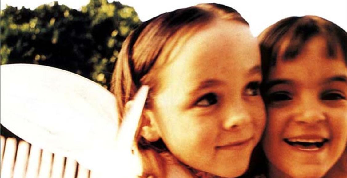 13 portadas de discos protagonizadas por niños para celebrar este 30 de abril
