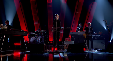 Spoon, Kasabian y más en la temporada 50 de Jools Holland