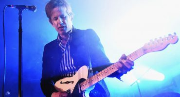 "Spoon lanza nuevo video para ""Hot Thoughts"" desde SXSW"