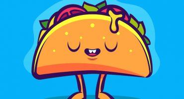 A sad day for tacos: ¿clausurarán la taquería El Borrego Viudo?