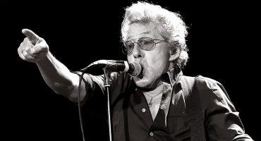 The Who tocó todas las canciones de 'Tommy' en un concierto benéfico