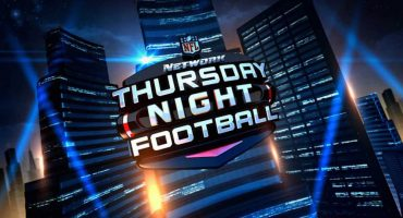 Adiós Twitter, hola Amazon para los Thursday Night Football de la NFL