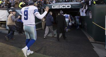 El retiro: la mejor decisión que pudo tomar Tony Romo
